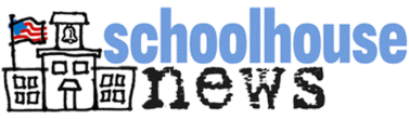 Schoolhouse News